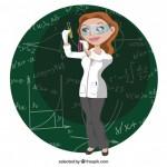 caracter-cientifico-mujer_459-14