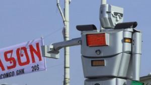 robot 5 (1)