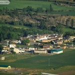 Tierrantona.jpg (15).preview