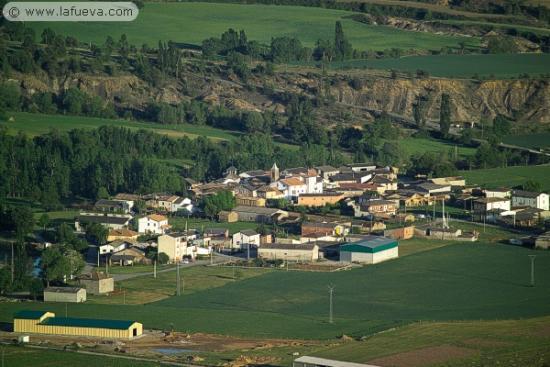 Cinca-Cinqueta  Una visión de la escuela rural en el Pirineo