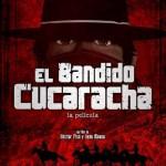 okbandidocucaracha_cartel